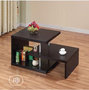 Modern Mini Center Table   Furniture for sale in Lagos State, Isolo