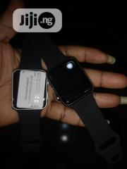 Newly Arrived Apple Iwatch Series 3 42mm Available For Sale | Smart Watches & Trackers for sale in Lagos State, Ikeja