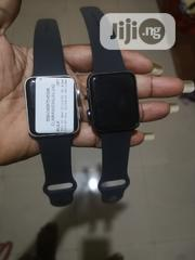 Newly Arrived Apple Iwatch Series 3 42mm Available For Sale | Smart Watches & Trackers for sale in Lagos State, Maryland