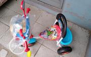 Kids Tricycle | Toys for sale in Lagos State, Ipaja