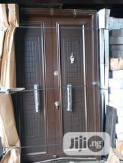 Turkey Door 4ft   Doors for sale in Lagos State, Orile