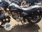 Sinoki SK150 2019 Black | Motorcycles & Scooters for sale in Lagos State, Yaba