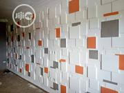 3D Wall Panels | Building & Trades Services for sale in Edo State, Benin City