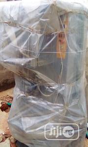 Sachet Water Sealing Machine | Manufacturing Equipment for sale in Ogun State, Obafemi-Owode