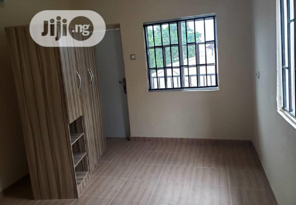 New 2-Bedroom Flat for Rent in SILVERLAND Estate, Sangotedo at N700K | Houses & Apartments For Rent for sale in Ajah, Lagos State, Nigeria