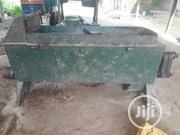 Keenel/Fibre Seperaror | Farm Machinery & Equipment for sale in Cross River State, Obubra