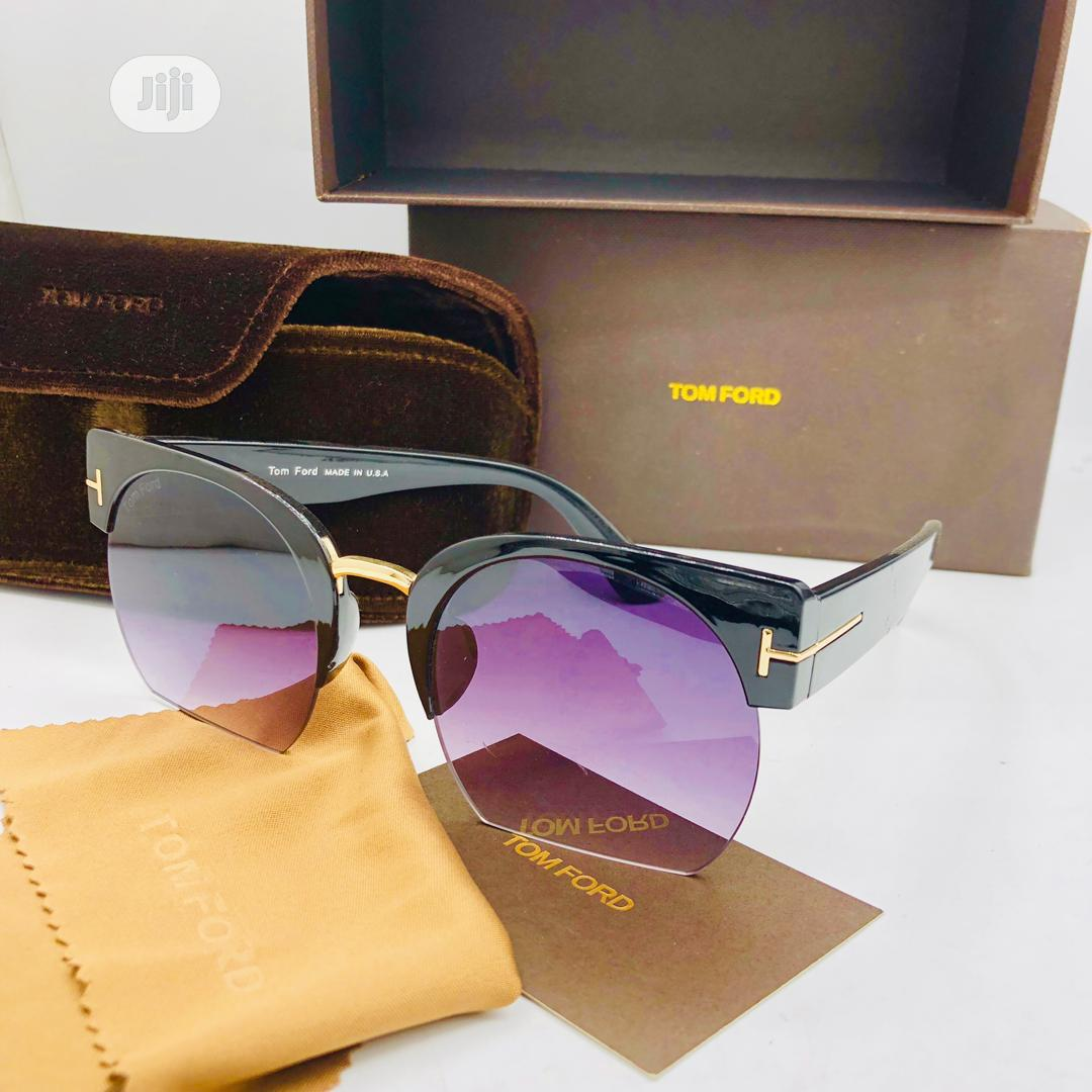 Tom Ford Sunglasses | Clothing Accessories for sale in Lagos Island, Lagos State, Nigeria