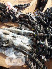 Steering Rack Of All Japanese | Vehicle Parts & Accessories for sale in Kwara State, Ifelodun-Kwara