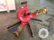 Original Water And Foam Monitor | Manufacturing Equipment for sale in Lagos State, Amuwo-Odofin