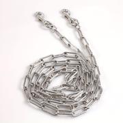 5mm*10ft Dog Chain | Pet's Accessories for sale in Oyo State, Ibadan