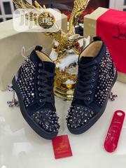 Designer Christian Louboutin | Shoes for sale in Lagos State, Lagos Island