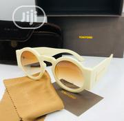Tom Ford Sunglasses   Clothing Accessories for sale in Lagos State, Lagos Island
