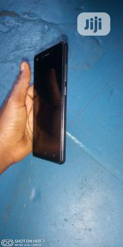 Tecno L8 Lite 16 GB Gray | Mobile Phones for sale in Lagos State, Apapa