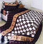 VL Designer Beddings | Home Accessories for sale in Lagos State, Lekki Phase 1