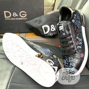 Dolce and Gabbana | Shoes for sale in Lagos State, Lagos Island