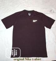 Original Nike T-Shirt | Clothing for sale in Lagos State, Surulere