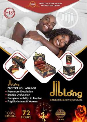For Erectile Dysfunction In Men Treatment Of Premature Ejaculation | Sexual Wellness for sale in Abuja (FCT) State, Wuse 2