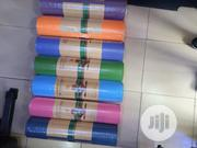 Gym/Exercise Mat | Camping Gear for sale in Lagos State, Surulere