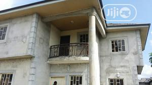 Four Bedroom Duplex | Houses & Apartments For Sale for sale in Rivers State, Port-Harcourt