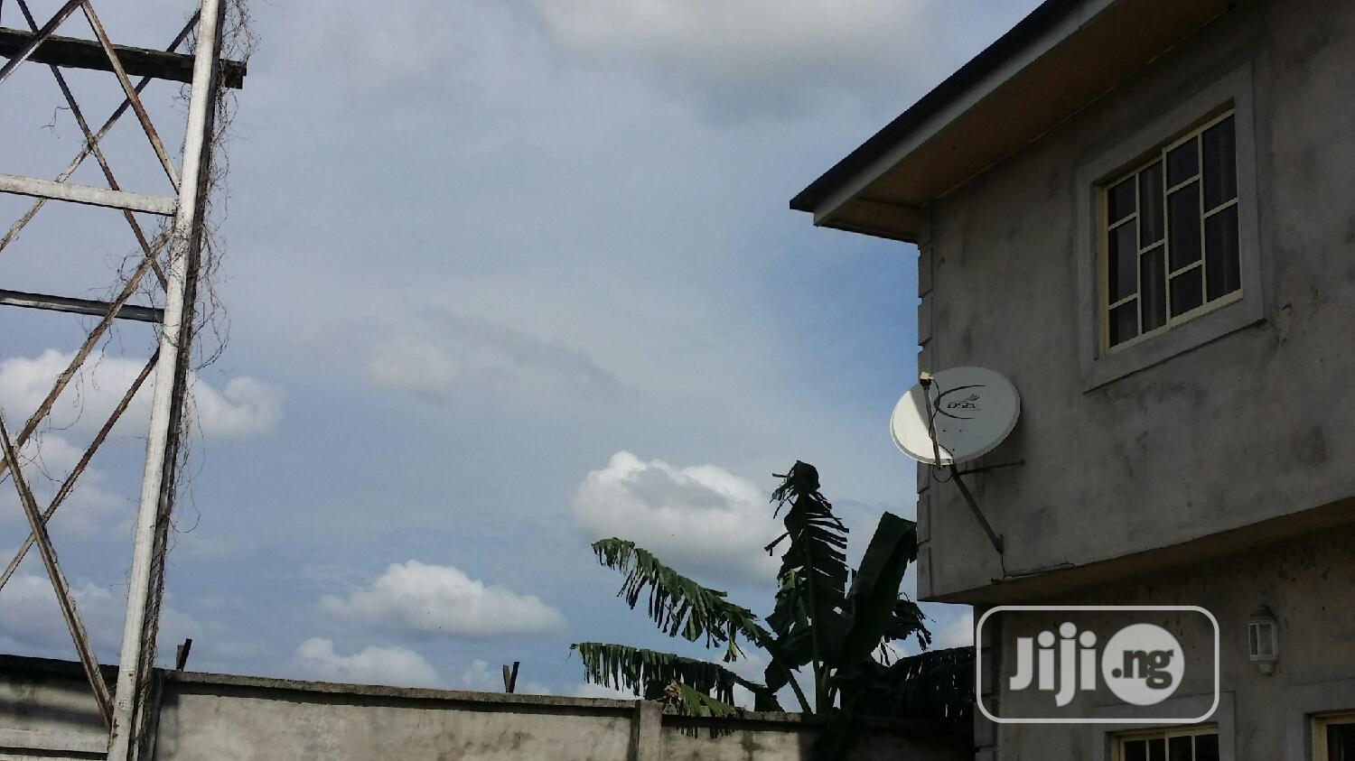 Four Bedroom Duplex   Houses & Apartments For Sale for sale in Port-Harcourt, Rivers State, Nigeria