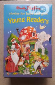 Young Readers | Books & Games for sale in Lagos State, Kosofe