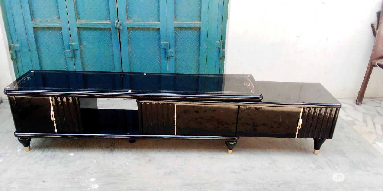 Adjustable Tv Stand,