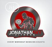 Weight Loss Coach | Fitness & Personal Training Services for sale in Lagos State, Ikeja