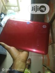 Laptop HP 2GB Intel HDD 160GB | Laptops & Computers for sale in Lagos State, Ikeja