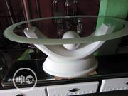 Glass Centre Table | Furniture for sale in Lagos State, Ajah