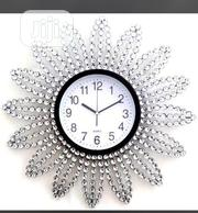 Wall Clock   Home Accessories for sale in Lagos State, Lagos Island