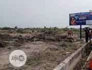 Plots Of Lands Available At Diamond Heaven Estate, C Of O, Abijo Gra | Land & Plots For Sale for sale in Lagos State, Ajah