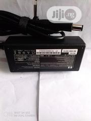 Important Hp Laptop Chargers | Computer Accessories  for sale in Lagos State, Oshodi-Isolo