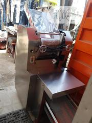 Industrial Chin Chin Cutter Machine | Restaurant & Catering Equipment for sale in Lagos State, Amuwo-Odofin