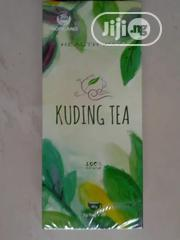 Norland Kuding Tea | Vitamins & Supplements for sale in Lagos State, Ajah