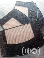 Good Quality Foot Mats | Home Accessories for sale in Lagos State, Ojo