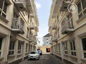 3 Bedroom Terraced Duplex Oniru For Sale | Houses & Apartments For Sale for sale in Lagos State, Victoria Island