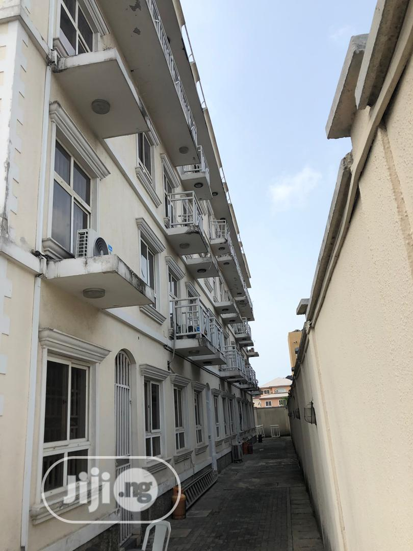 3 Bedroom Terraced Duplex Oniru For Sale   Houses & Apartments For Sale for sale in Victoria Island, Lagos State, Nigeria