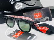 Quality Glasses | Clothing Accessories for sale in Lagos State, Amuwo-Odofin