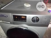 Washing Machine Repair | Repair Services for sale in Lagos State, Lekki Phase 1