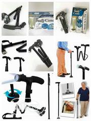 Trusty Cane Magic Walking Stick With LED Light   Tools & Accessories for sale in Lagos State, Surulere