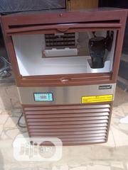 Ice Cube Machine (32cubes) | Restaurant & Catering Equipment for sale in Lagos State, Ojo