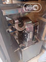 Industrial Wet And Dry Grinder | Restaurant & Catering Equipment for sale in Lagos State, Ojo