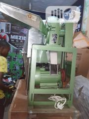 Indutrial Dry Grinder | Restaurant & Catering Equipment for sale in Lagos State, Ojo