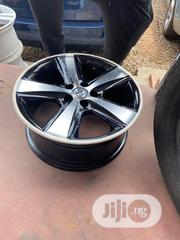 Alloy Wheels | Vehicle Parts & Accessories for sale in Oyo State, Ibadan