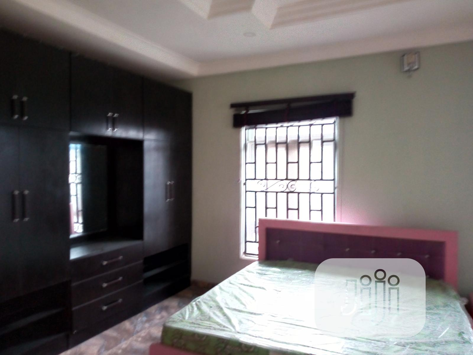 Tastefully Built Duplex For Sale In Ngozika Estate | Houses & Apartments For Sale for sale in Awka, Anambra State, Nigeria
