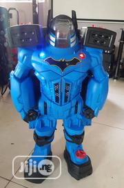 Batman Robot | Toys for sale in Lagos State, Ajah