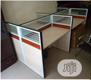 Workstations By 4 Seaters   Furniture for sale in Lagos State, Amuwo-Odofin