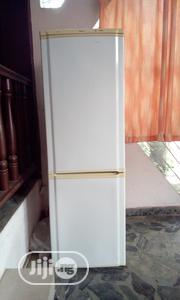 Proline PLC300A Refrigerator (203 Litres) for Sale | Kitchen Appliances for sale in Lagos State, Ikeja