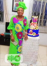 A Beautiful Gown And A Lovely Bubu Gown | Clothing for sale in Lagos State, Alimosho
