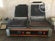 Double Toaster A | Kitchen Appliances for sale in Lagos State, Ajah